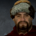 legend of grimrock portrait - photo #41